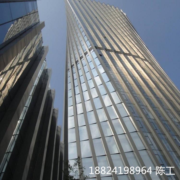广东铝单板幕墙厂家