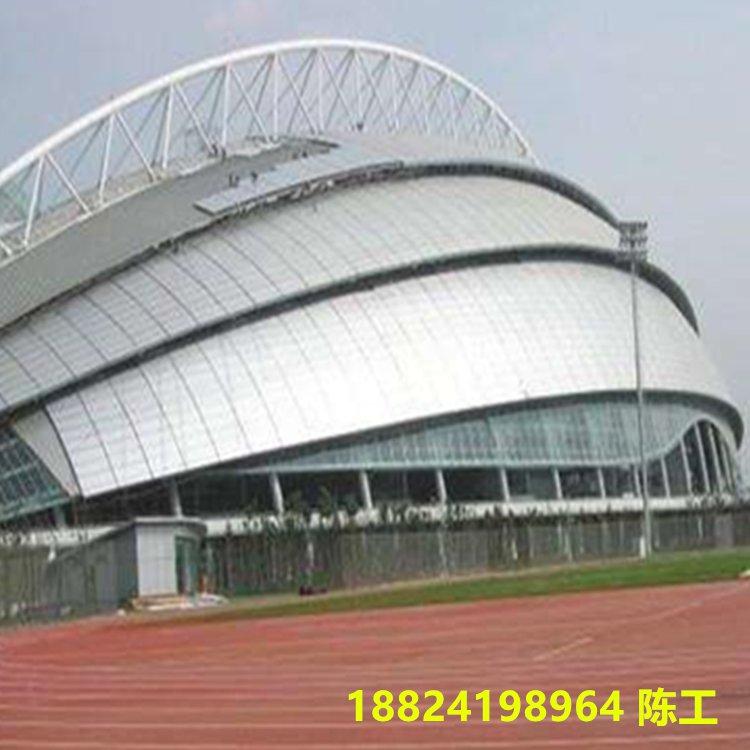 广东铝板厂家幕墙