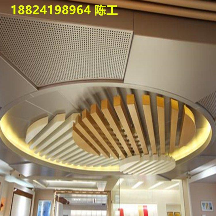 广东氟碳铝单板幕墙厂家